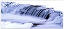 300.ice.water.large_(220_x_100).jpg