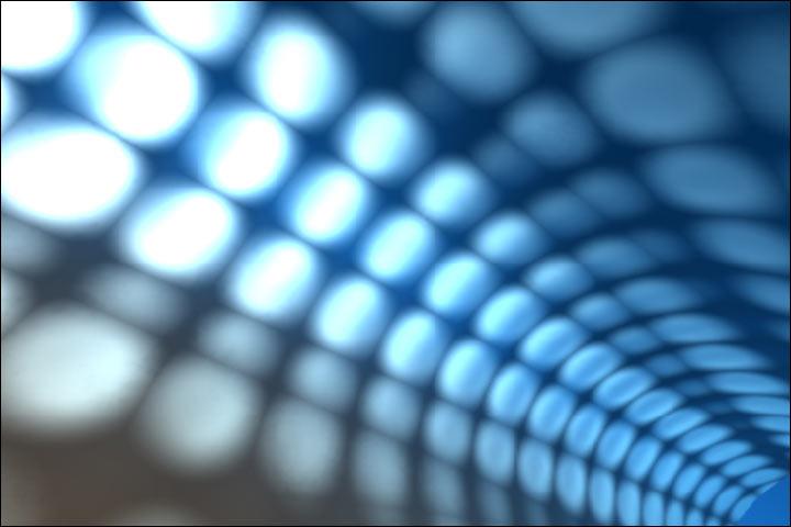 Disco_Tech.jpg